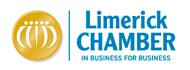 limerick-chamber