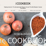 thecookbook