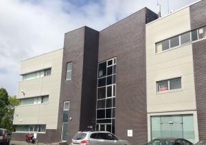 Elive Ltd, Ashbourne Hall, Dock Road, Limerick, Ireland