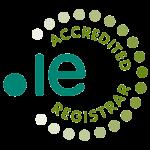 IEDR10_logo2