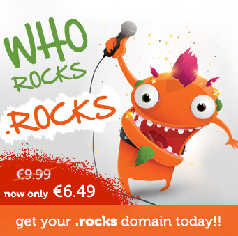 who-rocks-square