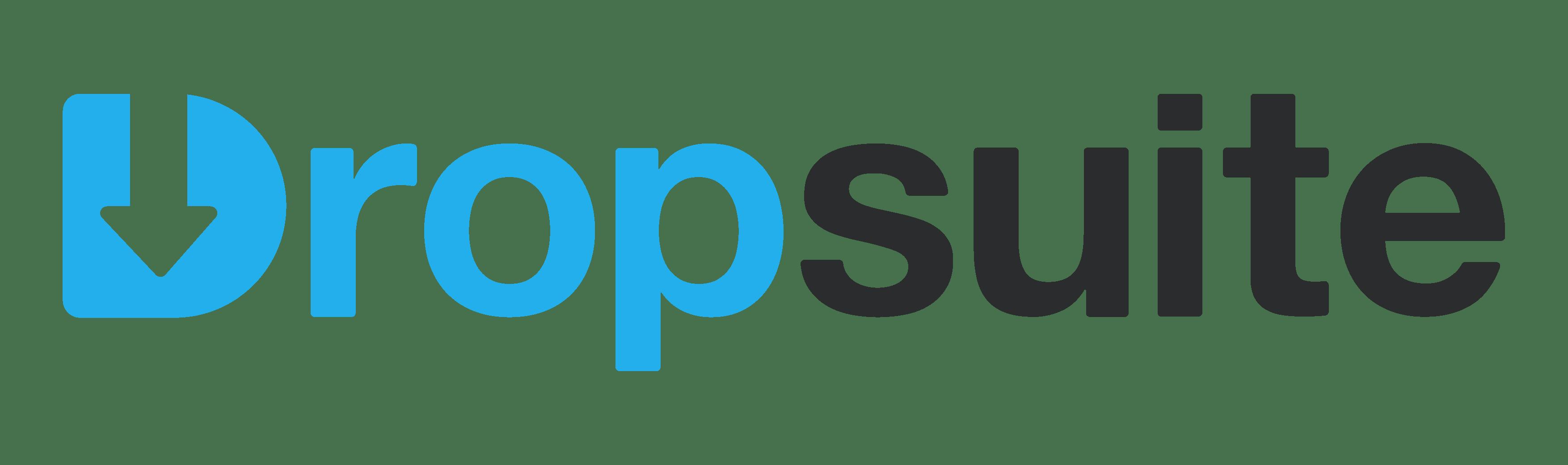 DropSuite-logo-color-Transparent-Background