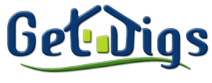 get-digs-logo-v1.1.700.200-wordpress-logo-300x118