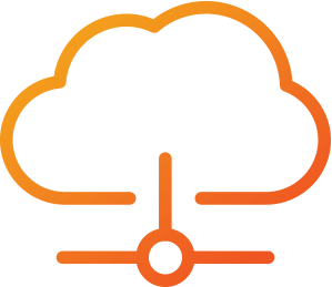 icon-cloud-backup