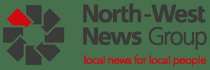 nwng-logo