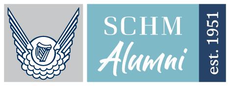 SCHM-logo