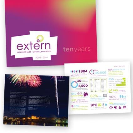 extern-brochure-design-elive-paul-mackessey