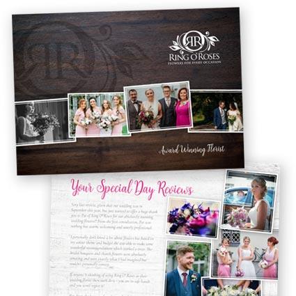 ring-o-roses-brochure-elive-design